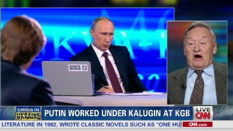 cnn tonight ukraine former putin superior_00023407.jpg