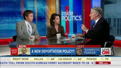 Inside Politics: A new deportation policy?_00005310.jpg