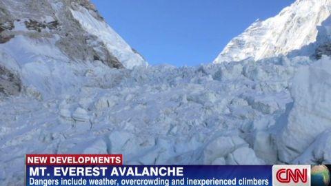 nepal everest avalanche deadliest accident_00020514.jpg