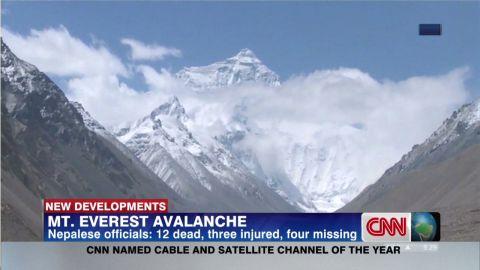 nepal everest avalanche deadliest accident_00000830.jpg