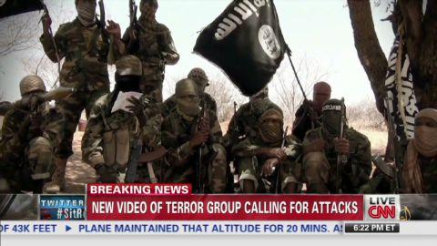 tsr dnt starr terror group calling for attacks_00000000.jpg