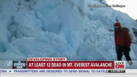 exp TSR DNT Serfaty deadliest day on Everest_00002001.jpg