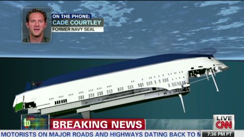 cnn tonight bill weir ferry so korea _00001525.jpg