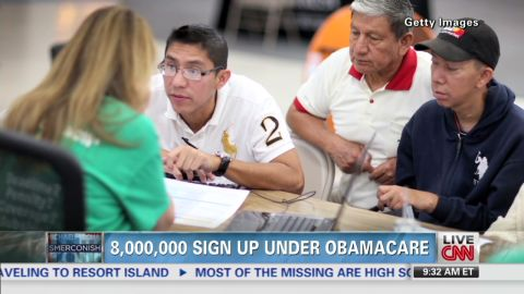 exp The Political Reality of Obamacare_00035105.jpg