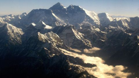 The journey to the summit of Mount Everest is a challange that an increasing number have taken on since the summit was first reached in in 1953 by Sir Edmund Hillary and Tenzing Norgay. Until the late 1970s, only a handful of climbers reached the top each year, an number that has steadily increased so that In 2012, the number reached more than 500.