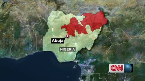 exp Nigeria and Boko Haram analysis_00002001.jpg