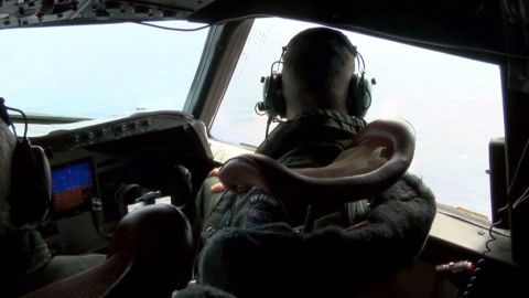 pkg Marquez MH370 surface search_00002709.jpg