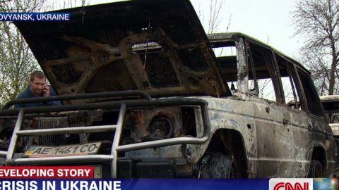 cnni vo damon ukraine fatal shooting _00001217.jpg
