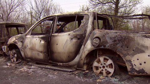 pkg black ukraine slovyansk shootout_00021423.jpg
