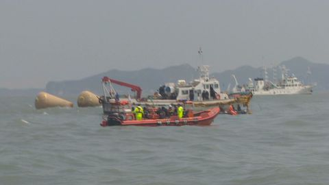 lok ripley south korea ferry search_00001730.jpg