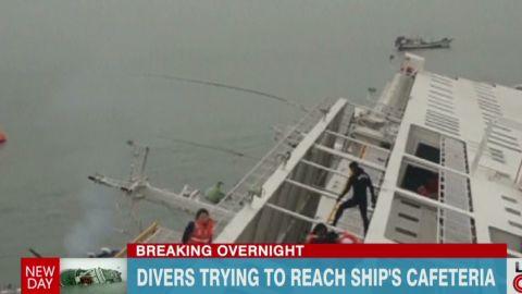 newday dnt hancocks skorea president says ferry crews actions akin to murder_00003717.jpg