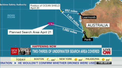 newday mclaughlin dnt mh370 search area almost finished_00003822.jpg