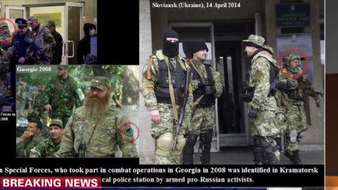 ukraine claims proof of russian instigators _00000810.jpg