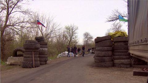 ctw ukraine russia us lawmakers ed royce eliot engel intv_00001617.jpg