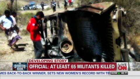 tsr dnt sciutto yemen strikes_00000029.jpg