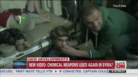tsr dnt labott syria new chemical weapons_00001721.jpg