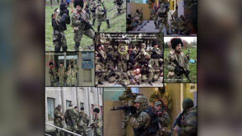 ukraine russia involvement photos damon dnt_00001204.jpg