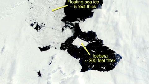 nasa earth observatory drifting giant iceberg_00004719.jpg