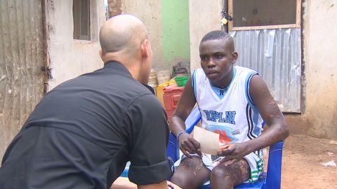 pkg duthiers nigeria survivor_00000902.jpg