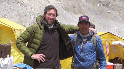 natpkg avalanche survivor_00003120.jpg