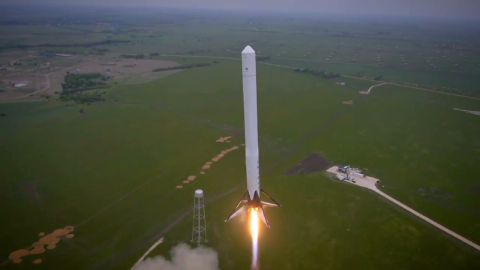 spacex f9r reusable rocket launches first test flight_00003307.jpg