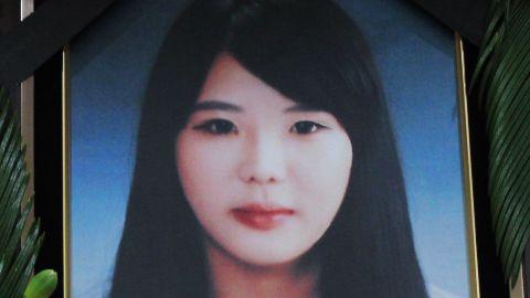 south korea crew member hero hancocks pkg_00004511.jpg