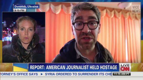 nr damon vice journalist captured in ukraine_00004418.jpg