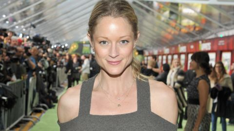 """Actress Teri Polo, from """"Meet the Parents"""" and ABC Family's """"The Fosters,"""" filed for bankruptcy in April. <a href=""""http://www.tmz.com/2014/04/22/meet-the-parents-teri-polo-bankrupt/"""" target=""""_blank"""" target=""""_blank"""">According to TMZ</a>, Polo owes about $772,000 in back taxes and more than $36,000 in credit card debt."""