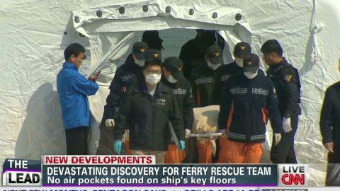 lead dnt lah south korea ferry latest_00003825.jpg