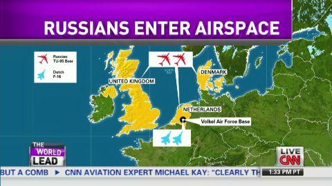 exp Lead vo sciutto ukraine nato chase russian bombers _00002001.jpg