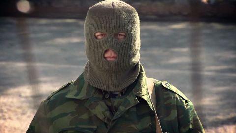 orig pkg jrt Russia's military might_00000005.jpg
