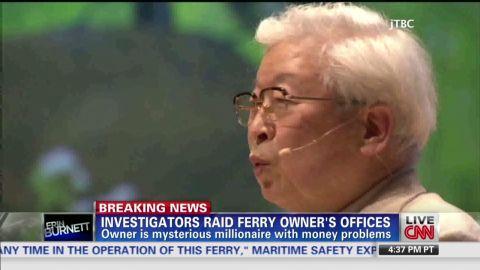 erin pkg lah south korea ferry company owner_00002626.jpg