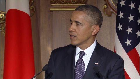 bts obama north korea china_00015901.jpg