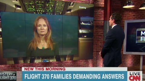 MH370 family members demanding answers Bajc Newday _00012113.jpg