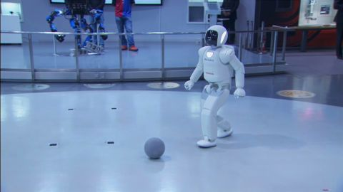 vo obama japan meets robot_00005509.jpg