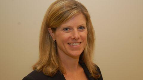 Heidi Schlumpf