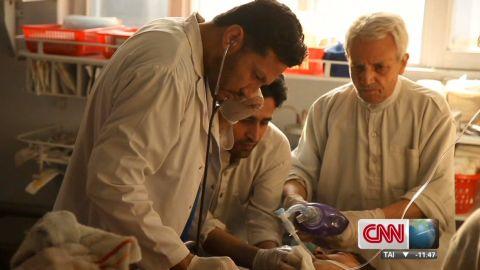ns pkg coren afghan kabul emergency hospital_00002124.jpg