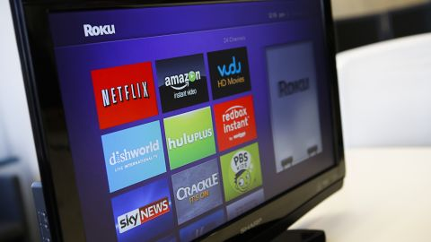 A growing number of products can stream Web content onto users' televisions. Here is our look at some of the market's top devices.