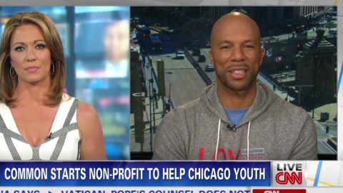 nr intv common chicagoland youth non profit_00012618.jpg