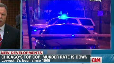lead Intv Chicago police superintendent Garry McCarthy_00005030.jpg