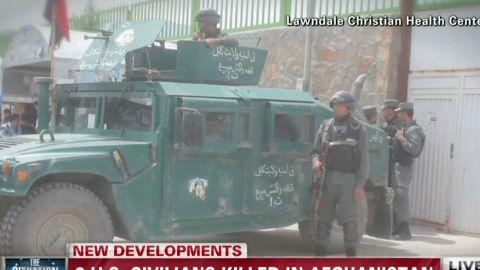 tsr labott americans killed attack afghanistan_00000414.jpg