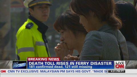 erin dnt lah South Korean Ferry latest_00000021.jpg