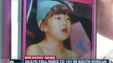 ac dnt lah victims of south korea ferry disaster_00010310.jpg