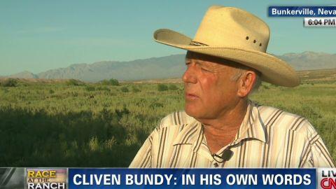 cnn tonight intv bundy spoke from my heart_00003610.jpg