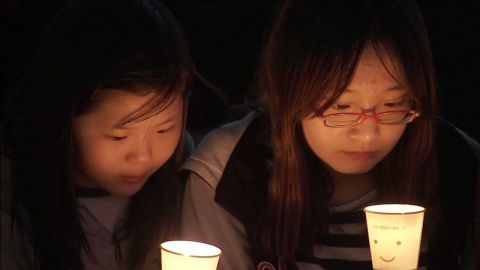 pkg hancocks skorea ferry nation mourns guilt_00000000.jpg