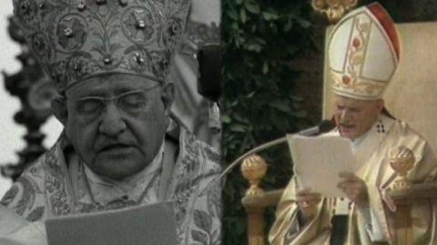 vatican miracle women gallagher pkg_00005511.jpg