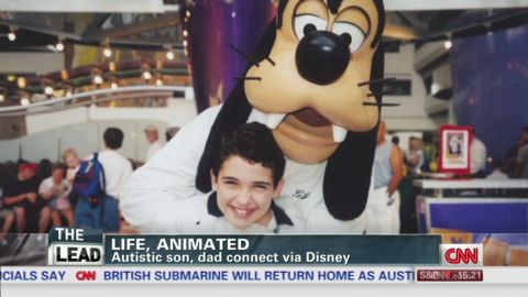 lead dnt battling autism with disney movies_00022829.jpg