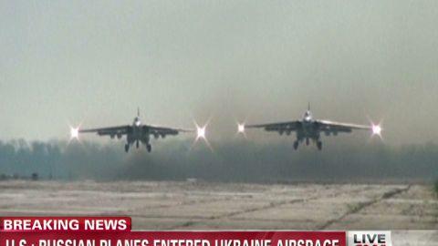 tsr russia plane ukrainian airspace_00001619.jpg