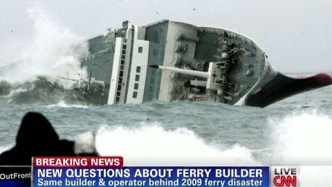 erin dnt lah sunken ferry builder similar disasters_00013117.jpg