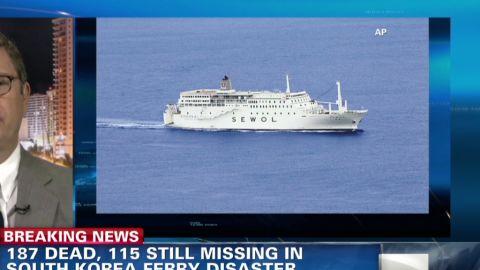 ac ferry panel_00021313.jpg